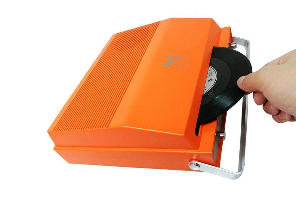 MPK Portable